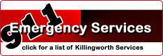Click for Emergency Services